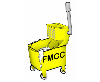 FMCC Policy - Forever Moore Cleaning Company